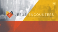 Jesus Encounters 1920x1080