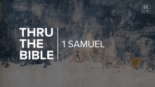 Thru the Bible FH SS 1Samuel1920x1080